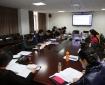 成都市第一人民医院开展《保密法》学习提高员工保密意识