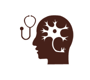 脑病科(神经内科)