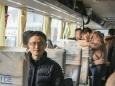 亚洲通,亚洲通官网派出骨干到德格县推进精准扶贫工作