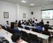 远程教育平台助力区域医疗协同化发展,市一医院开展