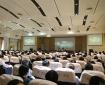 成都市中西醫結合醫院邀請楊國斌教授開展加速康復外科(ERAS)專題講座