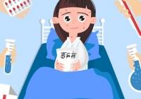 【中西醫聲】癢死我了!蕁麻疹到底是啥子鬼?