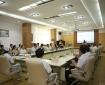 扎实推进跨区域协作  携手共赢高质量发展
