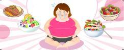 【中西医声】代餐减脂?轻餐瘦身?当心这些坑人的网红减肥法!