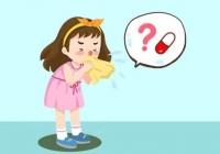 【中西医声】鼻炎没法治,受罪一辈子?医生是这样说的