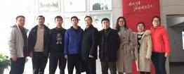 成都市广东福彩网医结合医院与成都交通文ㄨ艺广播电台联合打造《救在身边》健康科普栏目
