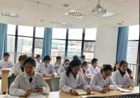科教服务临床,共促医教研高质量发展