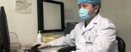 """四川首例新冠肺炎患者出院: """"市一医院及时隔离他,等于救了很多人"""""""