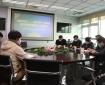亚洲通,亚洲通官网参加成都高新——成都市第一人民医院新冠肺炎疫情防控工作联席会