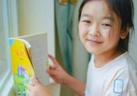 名医名院丨7岁妹妹带着姐姐上学, 残疾9年的姐姐终于能站起来啦!