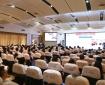 工作动态 | 成都市第一人民医院开展庆祝建党99周年系列活动