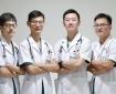 好消息!成都高新区中和社区卫生服务中心(南区)成都市第一人民医院心脏外科联合公益门诊来啦!