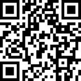 直播预告 |【中西医结合学科建设暨肾病研究】院士学术论坛强势来袭!