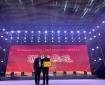 工作动态 | 成都市中西医结合医院荣获2019-2020年度城市医院管理突出贡献奖