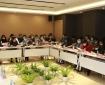 工作动态 | 成都市卫健委在我院召开2021年中医药健康管理服务规范培训会暨信息化评价研讨会