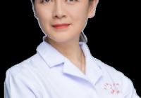 """""""點亮抗癌之路,助力健康中國""""——腫瘤公益義診活動來啦!"""
