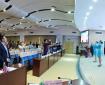 工作动态 | 成都市中西医结合医院健康管理中心开展第八期成都市健康质量控制专家专题评审会及质量控制培训班