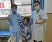名医名院 | 6岁女孩每晚尿床 家长得知真相吓了一跳