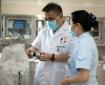 成都市中西医结合医院开展疫情防控及医疗质量与安全生产大检查